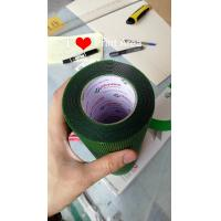 Germany Lohmann Film Carrier Tape 4.5m*310mm*0.2mm Manufactures