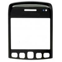 Blackberry 9360 Replacement Touch Screen Digitizer Manufactures