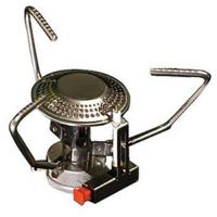 China Camping gas stove on sale