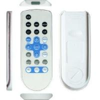 Waterproof Remote Control, TV Remote Control, LCD TV Remote Control Manufactures