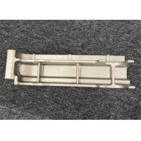 Iso Approved Heat Resistant Casting , Investment Casting Process Furnace Grate bar Manufactures