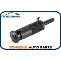Rebuild Mercedes Benz Hydraulic Shock Absorber Front Left  A2203208513 Manufactures