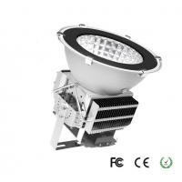 Energy Saving 120w Led High Bay Light / High Bay Fluorescent Lighting Manufactures