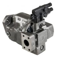China supplier Hydraulic Power and Piston Pump Structure rexroth pump A10SVO28 on line Manufactures