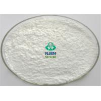 High Purity Bodybuilding Steroids Supplements Powders L-Glutamine For Malnutrition 56-85-9 Manufactures