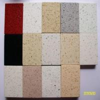 Artificial quartz , quartz countertop Manufactures