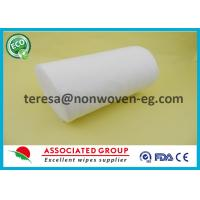 Disposable Dry Baby Wipes Manufactures