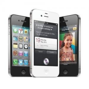 New Apple iPhone 4S Full Unlocked World Phone (16GB, 32GB, 64GB) Manufactures