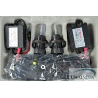 Auto Slim Hid Xenon Light Kit , 35W / 55W H13-3 H/L Canbus HID kits Manufactures