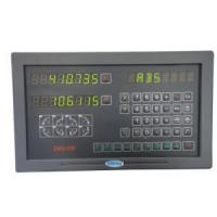 Digital Readout-2axis Dro Manufactures