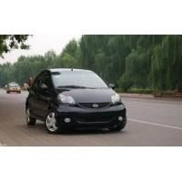 Electric Car (F0) Manufactures