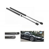 Rear Trunk Automotive Gas Springs , Lift Strut Support 300mm - 700mm Length Manufactures