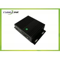 Electric Network Security Surveillance Systems AHD Video Server For Unmanned Environment Manufactures