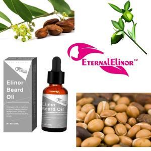 Best seller products Elinor Hair growth oil, beard hair oil! Manufactures