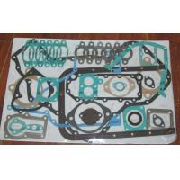 gasket kit repair kit for SHANGCHAI ENGINE C6121 Manufactures