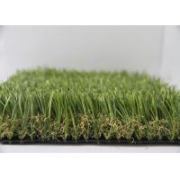 Kindergarten Carpets Landscaping Garden Artificial Grass Heavy Metal Free Manufactures