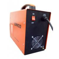 Building Construction Spark Portable Welding Machine Multi Purpose With IP21 Protection Manufactures