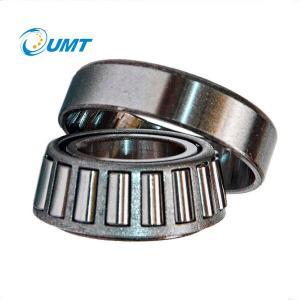 120*260*55mm Taper roller bearing 30324J2 Manufactures