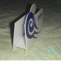 napkin holder with salt and pepper shaker Manufactures