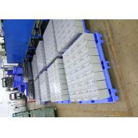 Off Grid Power 2v650ah Deep Cycle And Gel Battery Solar Industrial Lead Acid Battery Manufactures