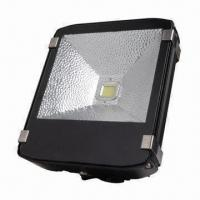 LED Tunnel Light with High-quality, Long Lifespan, 85 to 265V AC and 7113lm Manufactures