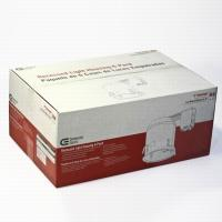 Flexo Print Regular Slotted Color Carton Box Electronics Products Manufactures