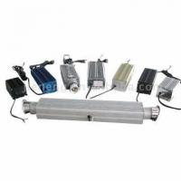 Digital_Electronic_Ballasts Manufactures
