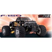 R/C 1:5 GP 2WD Monster Truck Manufactures