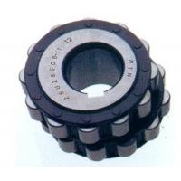 Low vibrationI P0, P4, P5 Overall Eccentric Bearing FOR mining, steel mills 15UZE20906T2 Manufactures