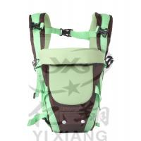 Mom-Tested Baby Slings & Carriers Korean Style Hip Seat Baby Carrier Manufactures