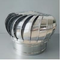 Factory Price Stainless Steel Roof Exhaust Fan for Poultry Farm Manufactures