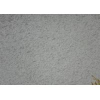 Waterproof Concrete Home Interior Wall Stucco Water Based Texture Paint Manufactures