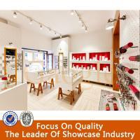 hot designs jewelry display shelves display cases for jewelry Manufactures