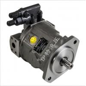 Hydraulic Axial Piston Rexroth A11VO Pump A11VO95 A11VO130 A11VO190 A11VO145 A11VO75 A11VO260 Manufactures