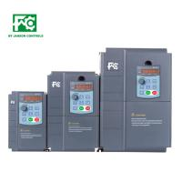 China pomp frequentie pool pump frequency inverter in portugal market on sale