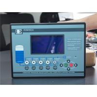 Powtech High Quality Water Pump Pressure Controller WITH Hand / automatic switch Manufactures