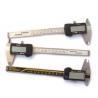 Electronic Digital Vernier Caliper Manufactures