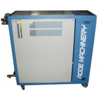 China P6100 Temp. Controller , 36KW Heating Power AOS-50-36 Oil Temperature Controller FOR Woodworking Machinery on sale