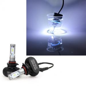 20W H4/H13 led headlight bulb, replacement headlight bulbs,HID led headlights bulb Manufactures