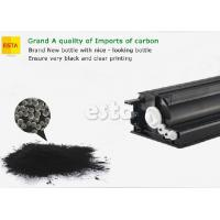 Sharp MX - 237FT Copier Toner Cartridge For Copier Sharp AR 6026N / 23000 Pages Manufactures