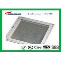 SMT Stencils PCB Assembly , Bonding IC PCB Cob Assembly Manufactures