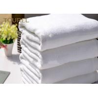 Unique cute japanese Hotel Hand Towels for souvenir OEM available Manufactures