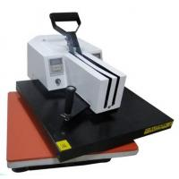 Korean Shaking Heat Press Machine Manufactures