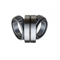 ina fc 66263 bearing Manufactures