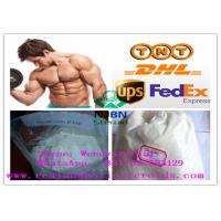 Pharmaceutical Injectable Anabolic Steroids Nandrolone Decanoate For Muscle Grow CAS 360-70-3 Manufactures