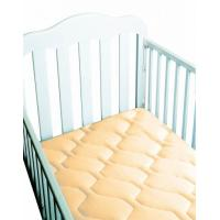 Polycotton Hotel Mattress Protector Manufactures