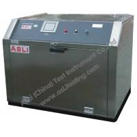 UV Resistant Aging Chamber Manufactures