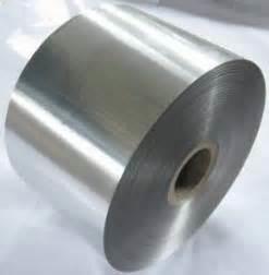 0.02mm 0.03mm,0.1mm,0.8mm thick Magnesium alloy Foil / Sheet AZ31 WE43 Manufactures