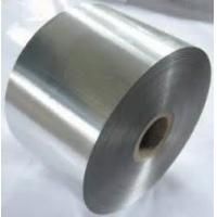 Silver Smooth Surface Magnesium Foil Sheet Custom Multi Size Thickness Manufactures