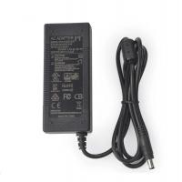 Regulated 19V 65W 3.42A Switching Power Supply Adapter For La Manufactures